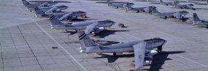 Le 7 volte in cui gli Stati Uniti si persero armi nucleari