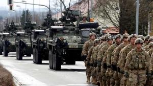 La guerra della NATO contro la Russia: Qualcuno sta barando