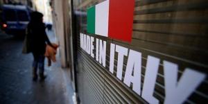 Un Trump in Italia? Perchè il protezionismo servirebbe anche qui