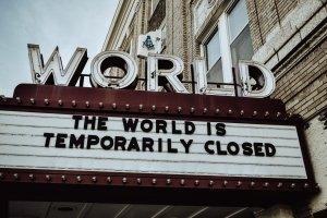 Il virus della globalizzazione
