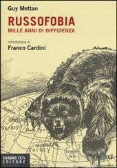 La paura dell'orso cattivo è anche il frutto di un pregiudizio