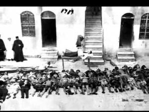 L'altro genocidio della Turchia moderna: quello dei greci del Ponto