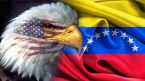 In Venezuela prorogato lo stato d'emergenza per il pericolo concreto di un intervento straniero