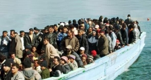 Immigrazione e muri: che cosa dice laChiesa?