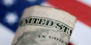 L'Europa non può tollerare che il dollaro governi il mondo