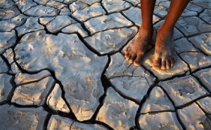 Povertà e clima, falò dell'ipocrisia