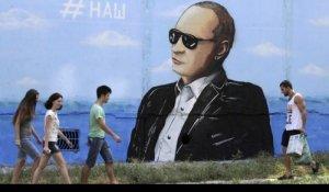 Russia: distrutte tutte le armi chimiche e condonati 20 miliardi di debiti africani