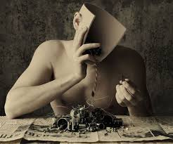 La democrazia dei pensieri illeciti