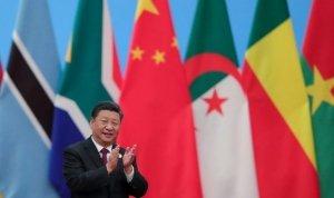 La Cina in Africa non è una santa ma neppure una canaglia: sarebbe ora che l'Occidente la smettesse di mentire al mondo