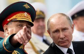 Zar Vladimir