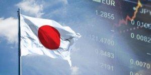 Senza Euro l'Italia sarebbe come il Giappone. La mezza conversione di Alesina e Giavazzi