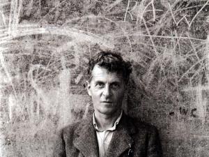 Wittgenstein, logica, nichilismo