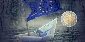 La Germania si consente tutto ciò che la UE vieta