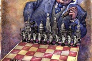 Nella  crisi delle élite globali, più ordine, meno democrazia?