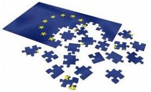 L'Europa in pezzi?