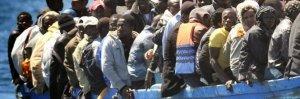 I migranti e l'ipocrisia dell'accoglienza
