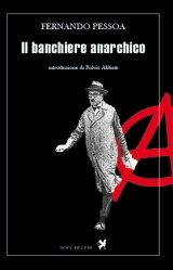 Attenti al banchiere anarchico