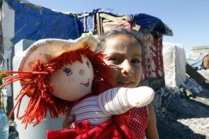 500mila siriani tornano a casa