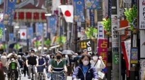 Epidemia: il modello giapponese, come e anzi meglio di quello svedese