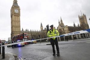 Attentato a Londra, ecco cosa non ci diranno