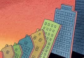Ciò che è fatto a pezzi. Il caso Khashoggi, un mondo di silenzio