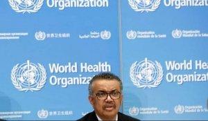La pandemia di Corona: chi è l'OMS?