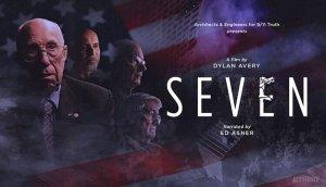 Seven (WTC 7)