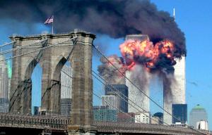 11/9, perché il consulente saudita dice che dietro c'erano gli USA?