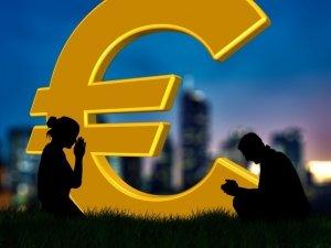 Il bazooka di Draghi e la virtuosità finanziaria tedesca