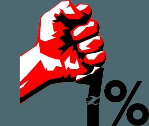 Dove si rischia davvero il totalitarismo è in Occidente