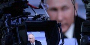I ricatti e le mosse degli Usa contro la Russia (via Ue)