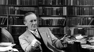 Tolkien, così l'ideologia progressista impedì il successo in Italia