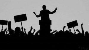 Immobilismo europeista e populismo privo di rappresentanza politica