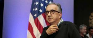 Marchionne, l'Italia e i no-global sovranisti