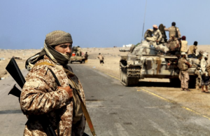 Yemen: gli Usa tentano di salvare Riyadh dal disastro