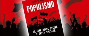 Il populismo non è morto: nuovi successi in arrivo
