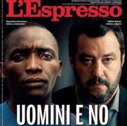 «Cari illuminati di sinistra, vi siete mai chiesti perché gli italiani non la pensano come voi?»
