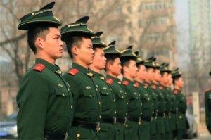 La Cina fa paura (il dirigismo funziona)