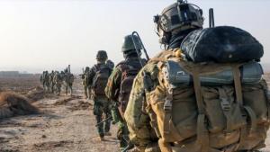 """L'Amministrazione Obama progetta una """"soluzione militare"""" alla crisi siriana"""