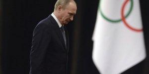 La guerra fredda mondiale dello sport