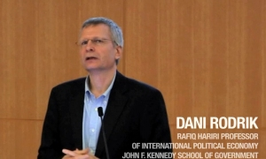 L'impossibile trinità della globalizzazione