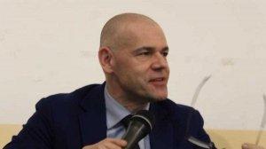 """Un professore universitario epurato nell'era dell'Europa """"democratica"""". Liberal-chic e """"anti-fascisti"""" tutti zitti"""