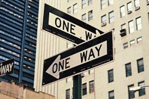 """E' crollato il mito della """"Germania felix"""""""