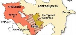 L'ombra di Brzezinski sul Nagorno-Karabakh