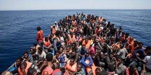 Immigrazione: rovesciamo la narrazione dominante