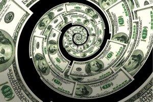 Pandora Papers: ecco perché tolleriamo paradisi fiscali ed evasori