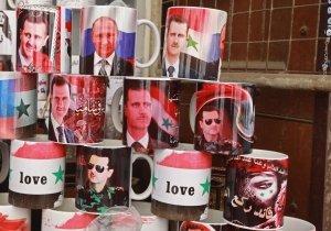 L'Italia guida chi in Ue vuole riabilitare Assad