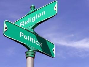 """Il problema mal posto delle """"guerre di religione"""""""