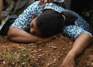 Sri Lanka, la vera notizia è che l'Isis è più letale che mai date le petromonarchie del Golfo Persico, prima fra tutte l'Arabia Saudita