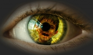 Bibbiano e la psicopolizia